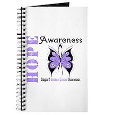 General Cancer Hope Journal