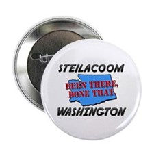steilacoom washington - been there, done that 2.25