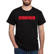 S.E.E.S. T-Shirt