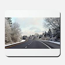 Parkway2 Mousepad
