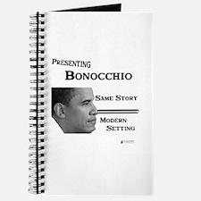 bonocchio Journal