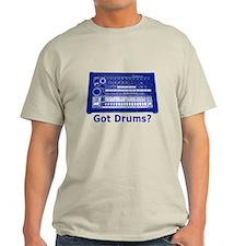 roland 808 T-Shirt