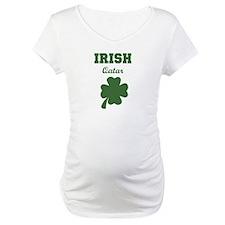 Irish Qatar Shirt