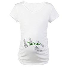 Twinprints Shirt