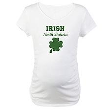 Irish North Dakota Shirt