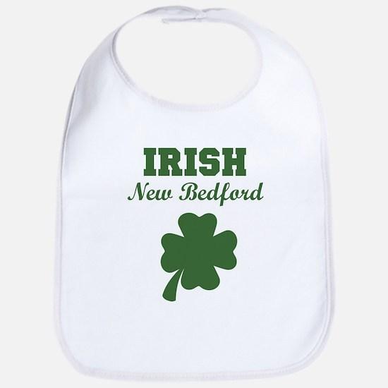 Irish New Bedford Bib