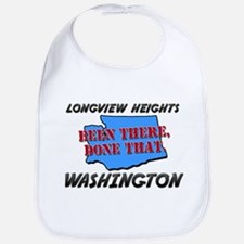 longview heights washington - been there, done tha