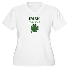 Irish Little Rock T-Shirt