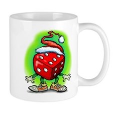 Cute Theme parties Mug