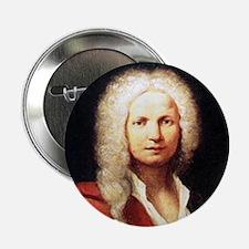 """Faces """"Vivaldi"""" 2.25"""" Button"""