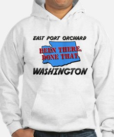 east port orchard washington - been there, done th