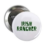 Irish Rancher 2.25
