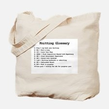 Unique Ragdoll Tote Bag