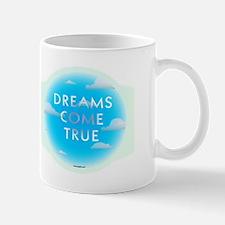 Dreams Mug