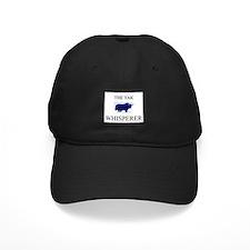 The Yak Whisperer Baseball Hat
