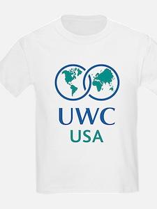 UWC-USA T-Shirt