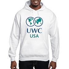 UWC-USA Hoodie