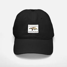 The Wolverine Whisperer Baseball Hat
