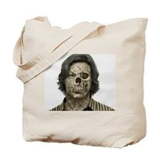 Scary! Tote Bag