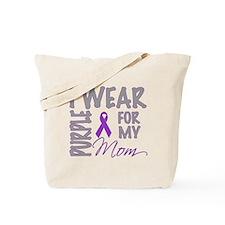 Unique Pancreatic cancer Tote Bag