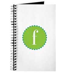 f lime Journal