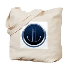 Devin Townsend Band Tote Bag