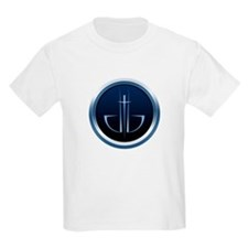 Devin Townsend Band Kids T-Shirt