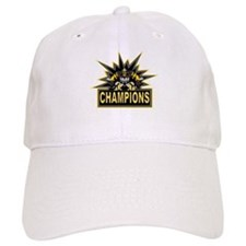 Champs Baseball Cap