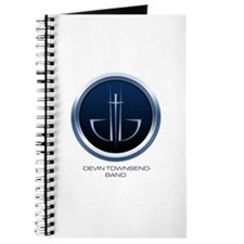 Devin Townsend Band Journal