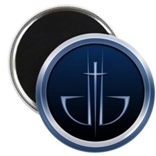 Devin Townsend Band Magnet