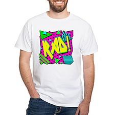 Rad! Shirt