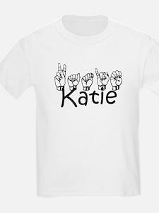 Katie-childs T-Shirt