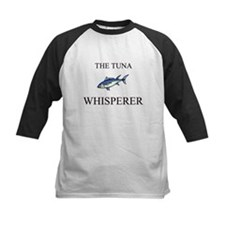 The Tuna Whisperer Tee