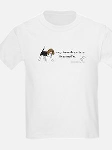 beagle gifts T-Shirt