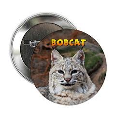 Bobcat 2.25
