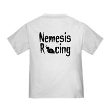 Nemesis - 60mm + Club - T