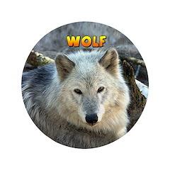 Wolf 3.5
