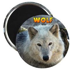 Wolf 2.25