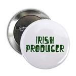 Irish Producer 2.25