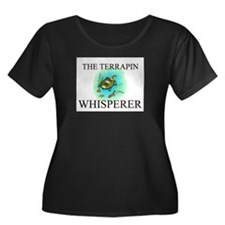 The Terrapin Whisperer T