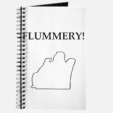 flummery Journal