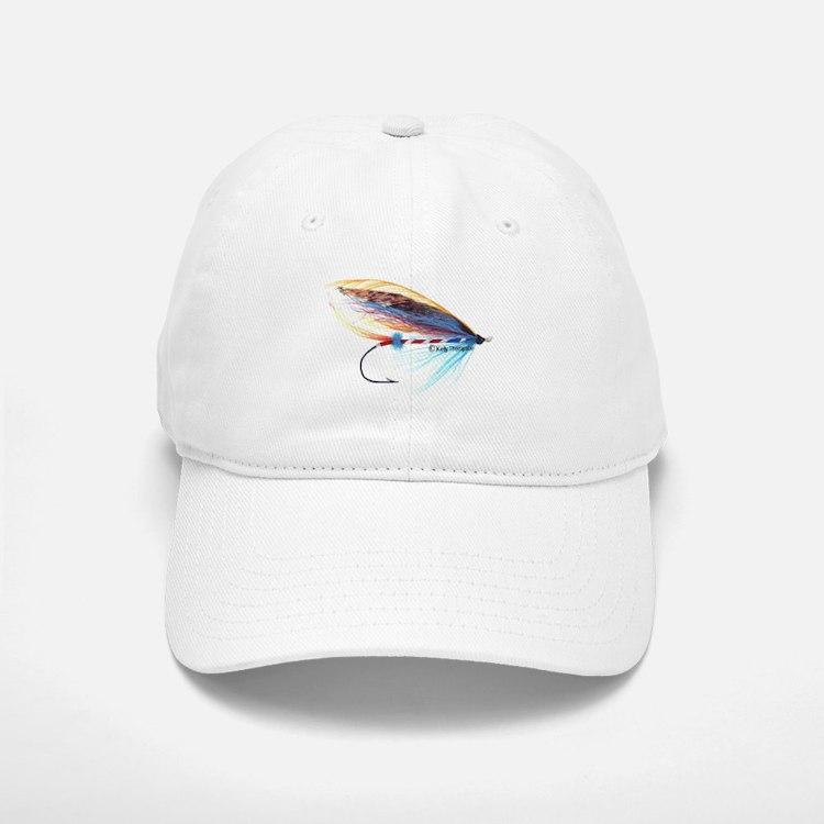 Mens fly fishing hats trucker baseball caps snapbacks for Fly fishing hat