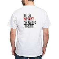 Ministry Advancement Program Shirt