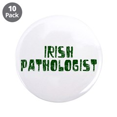 Irish Pathologist 3.5