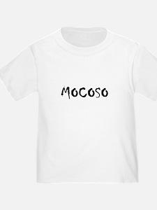 MOCOSO T