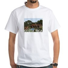 Beach house in costa rica Shirt
