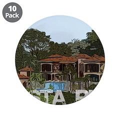 Beach house in costa rica 3.5