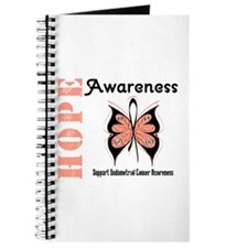 Endometrial Cancer Hope Journal