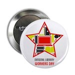 NLWD Button (10 pack)