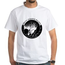 THE Dirty South Pacific Shirt